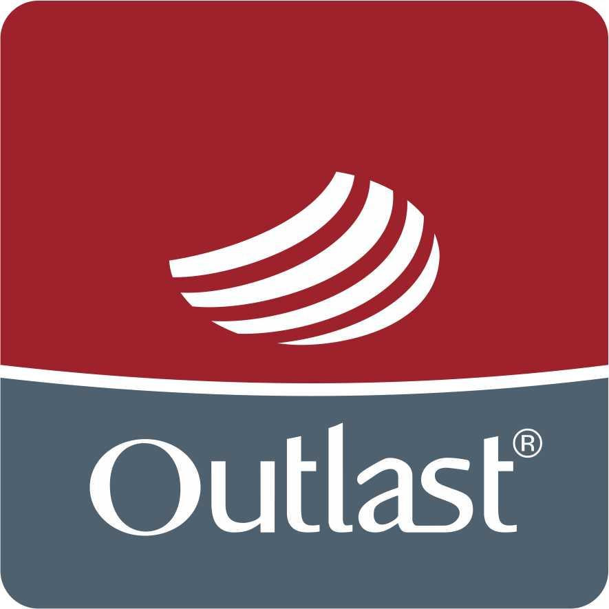 logo_outlast